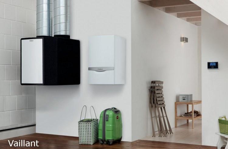 energieeffizienz als dominierender trend freiraumarchitektur. Black Bedroom Furniture Sets. Home Design Ideas