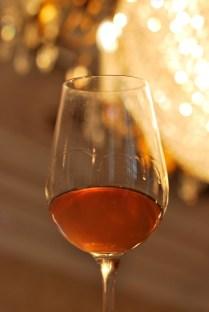 Orange Wine - ein Meinungsspalter