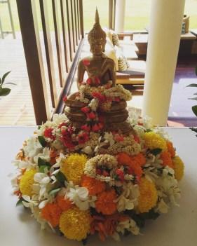 03. Songkran_01