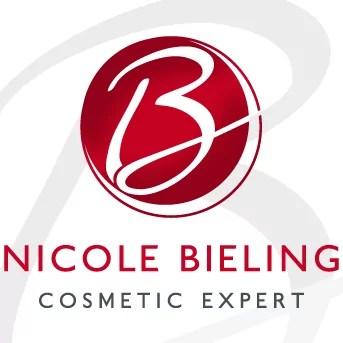 Kosmetikstudio Bieling