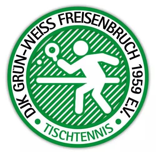 GWF_Logo.pdf
