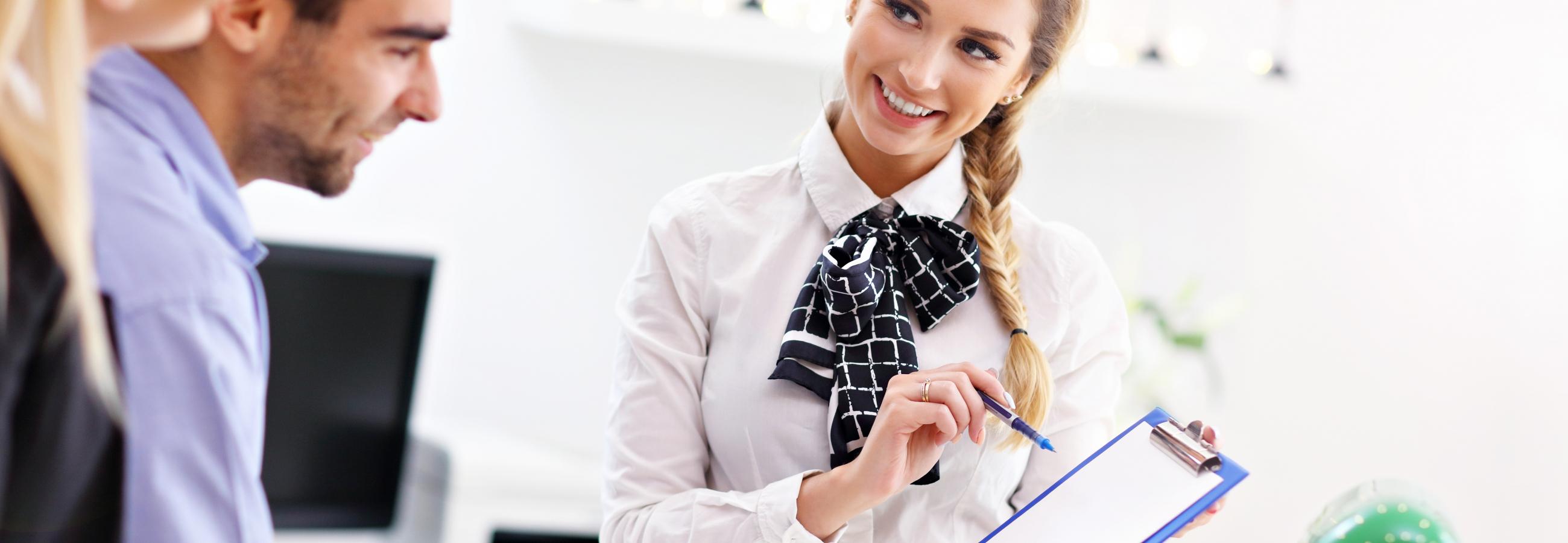 Instruktion durch die Kontaktperson Arbeitssicherheit und Gesundheitsschutz an Mitarbeitende