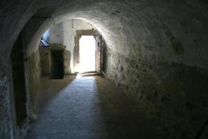 Kellerführung Freistadt