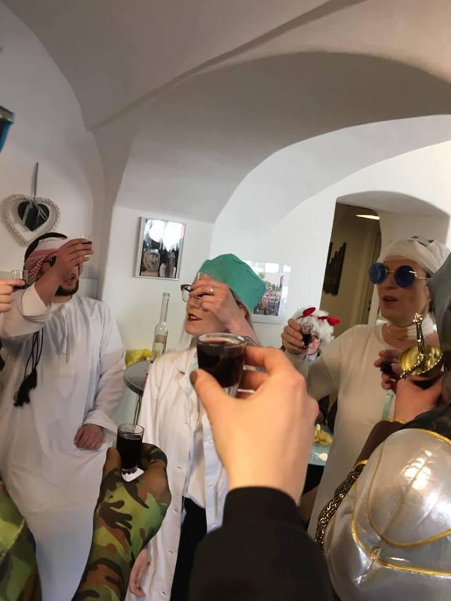 Fasching-in-Freistadt-2019-Vormittag-4-IN-style