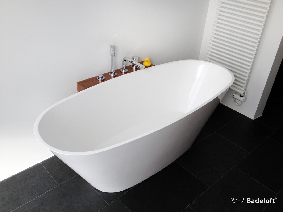 Freistehende Badewanne Test  Energiemakeovernop