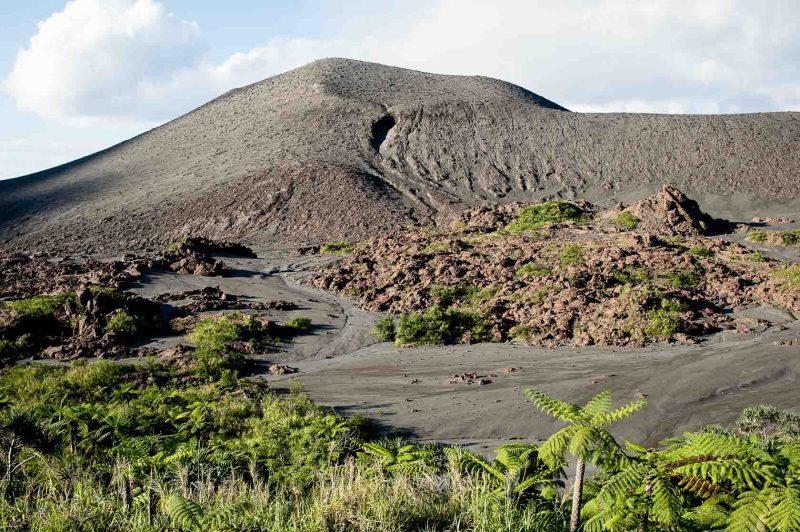 südpazifik-vanuatu-tanna-vulkan-freisilchaot-patrick-goersch-04