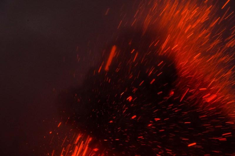 südpazifik-vanuatu-tanna-vulkan-freisilchaot-patrick-goersch-12