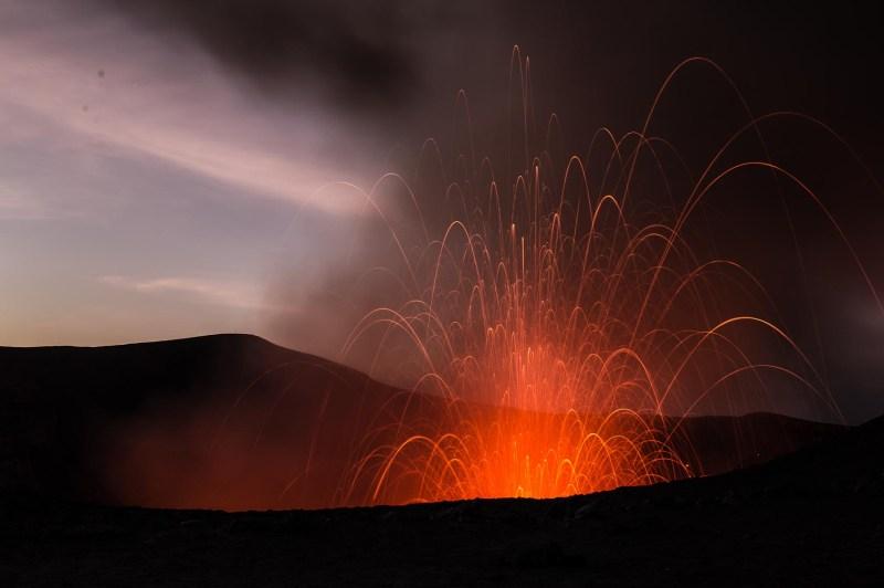 südpazifik-vanuatu-tanna-vulkan-freisilchaot-patrick-goersch-13