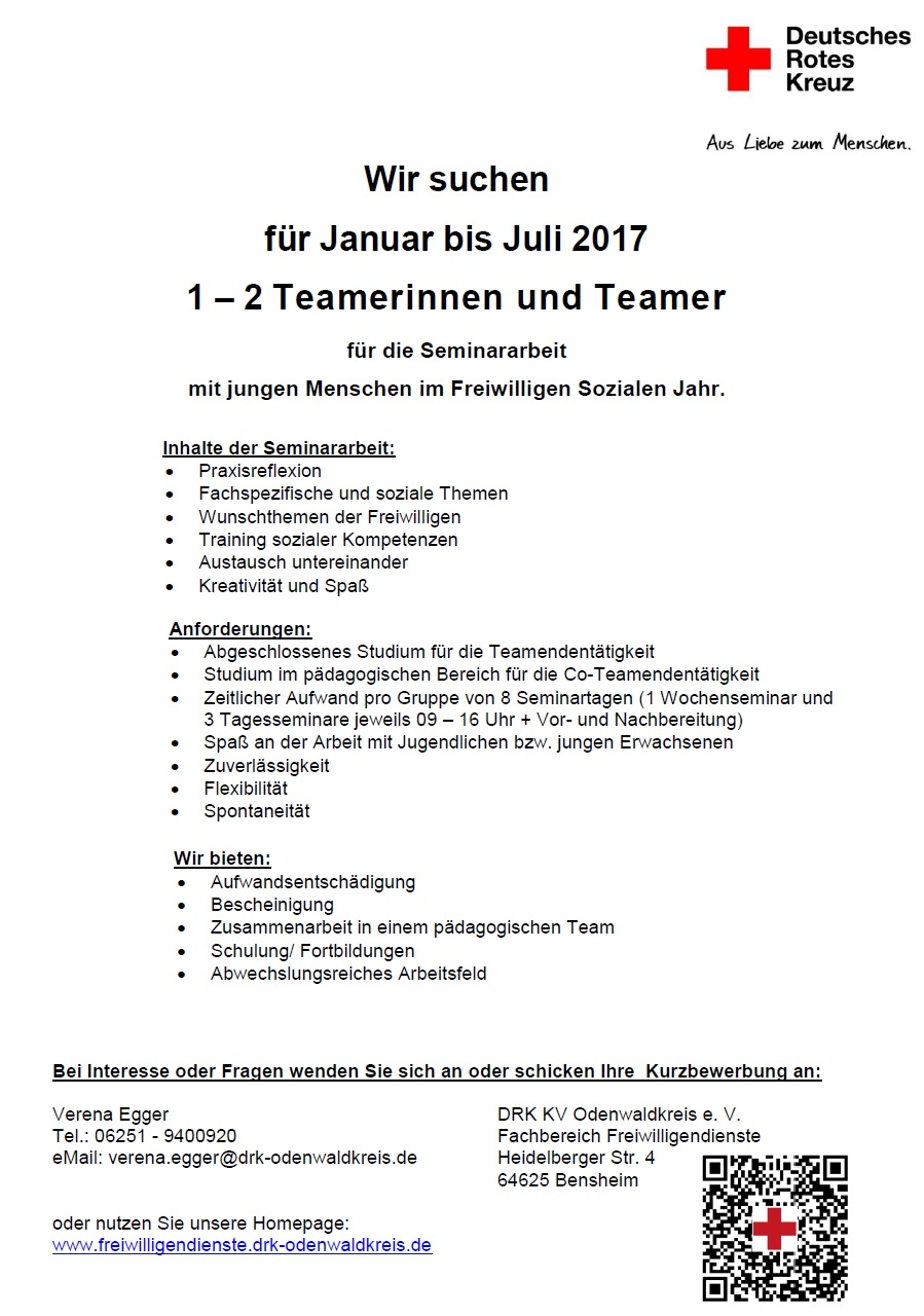 ausschreibung-seminarleitung-2017-drk-fsj