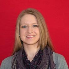 Kristin Müller