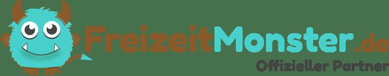 FreizeitMonster - Deine Suchmaschine für Freizeitaktivitäten