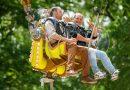 Freizeit-Land Geiselwind / Foto: RC-Onrides