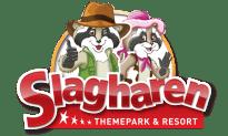 logo_slagharen1