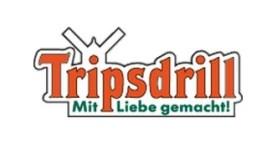 tripsdrill-logo
