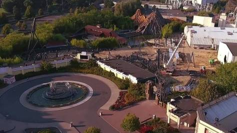 Foto: Movie Park Germany