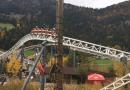 Freizeitpark Familienland Pillerseetal in Österreich investiert mehr als 2 Mio. Euro in die kommende Saison!
