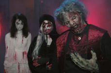 Halloween-Monster gesucht - Quellennachweis: Movie Park Germany