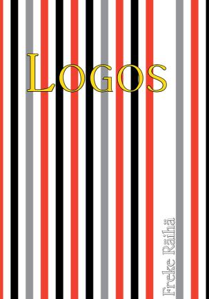 Omslag Logos