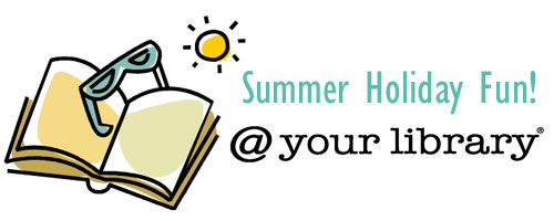 Summer dress clip art january