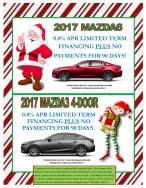 mazda-december-mailer3