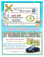VW APRIL MAILER4