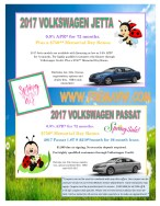 VW MAY MAILER3