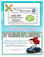 VW MAY MAILER4