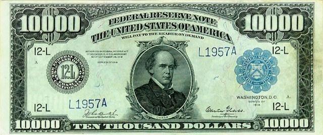 10000-1f