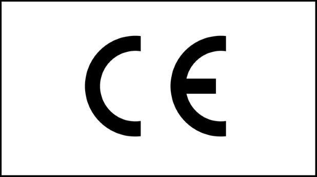CE Mark as a Medical Device