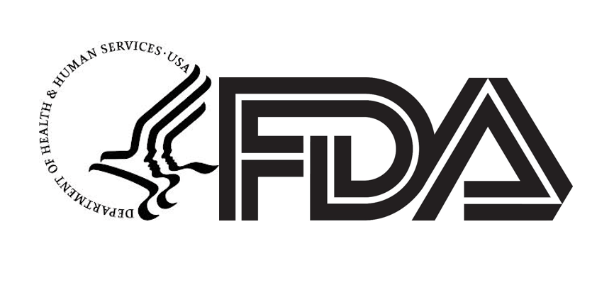 FDA approval in process