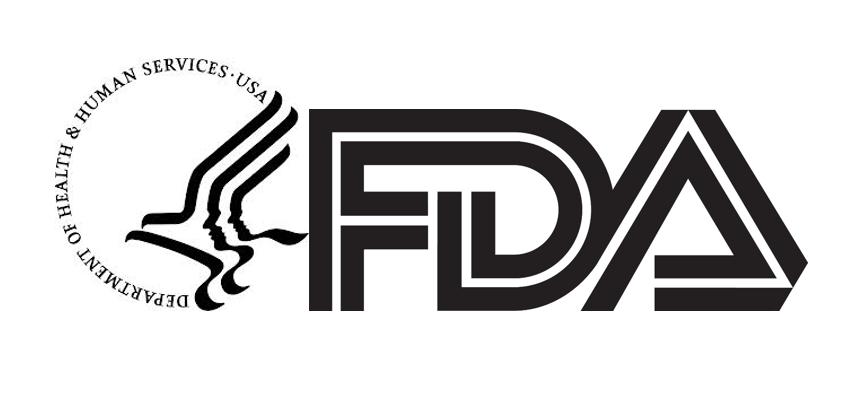 FDA approval in process