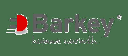 Barkey-logo-1