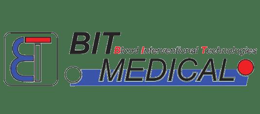 Bit-logo-1
