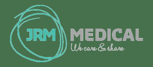 JRM-logo-1