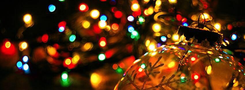 Christmas Tree Lighting Ceremony – Florence