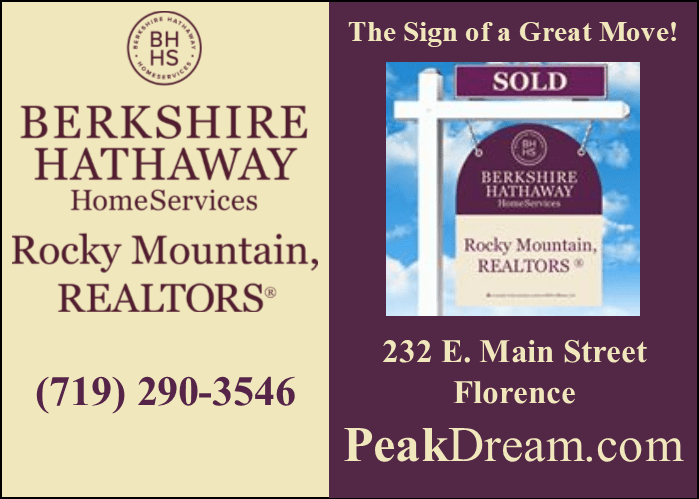 Community Partner Spotlight: Berkshire Hathaway HomeServices Rocky Mountain Realtors