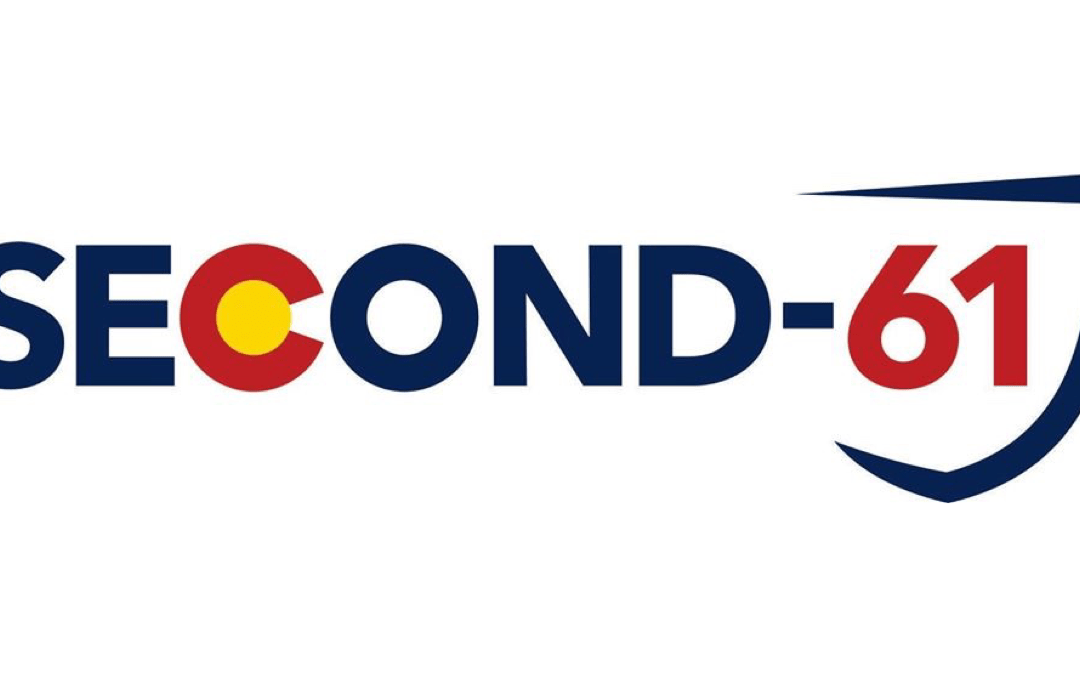 FEDC TechSTART Company Profile: Second 61 – Defense Cyber Support from Rural America