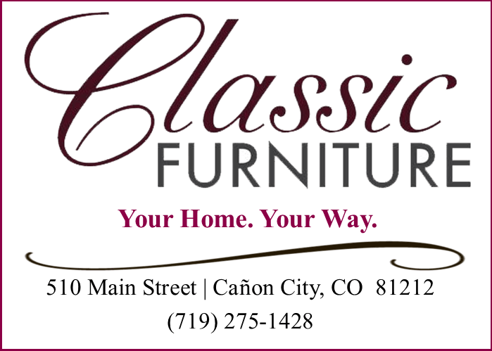 Community Partner Spotlight: Classic Furniture