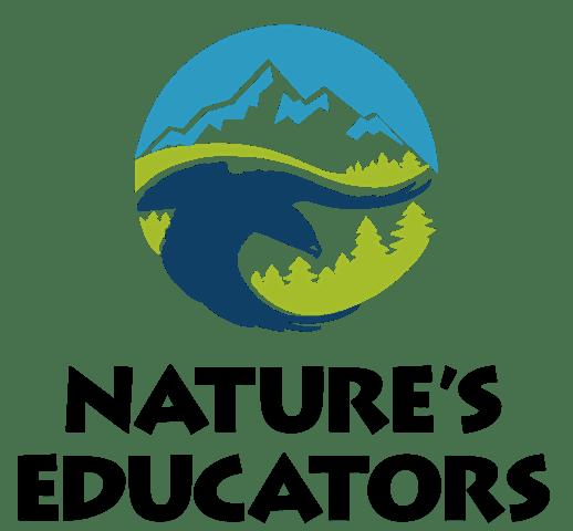 Non-Profit Spotlight: Nature's Educators