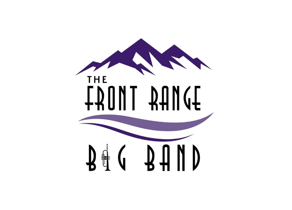 The Front Range Big Band in Concert at the Rialto Theater