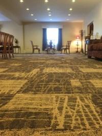 Fremont Floor Covering Outlet - Home