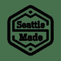 Fremont-Chamber-Seattle-Made-2019-logo