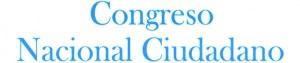 cropped-logo-congreso-nacional-ciudadano-letra-fuerte.jpg