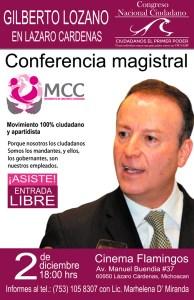 TABLOIDE-MCC