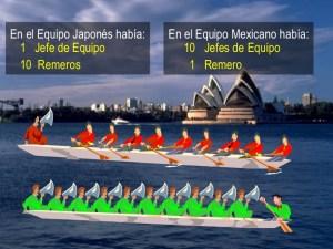 remeros-mexicanos-4-728