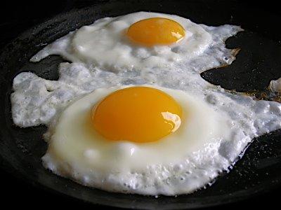 huevos-cocinar-huevos-recetas-huevos1