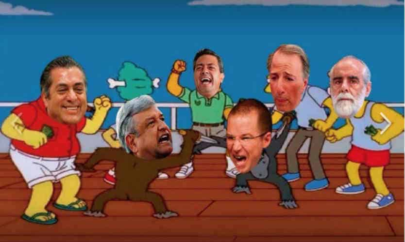 memes-del-segundo-debate-presidencial_debate-presidencia_humor_ok