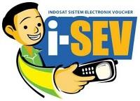 Indosat, Perubahan Harga Pulsa Indosat