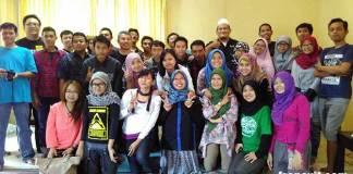 Blogger-Surabaya-Masih-Ada