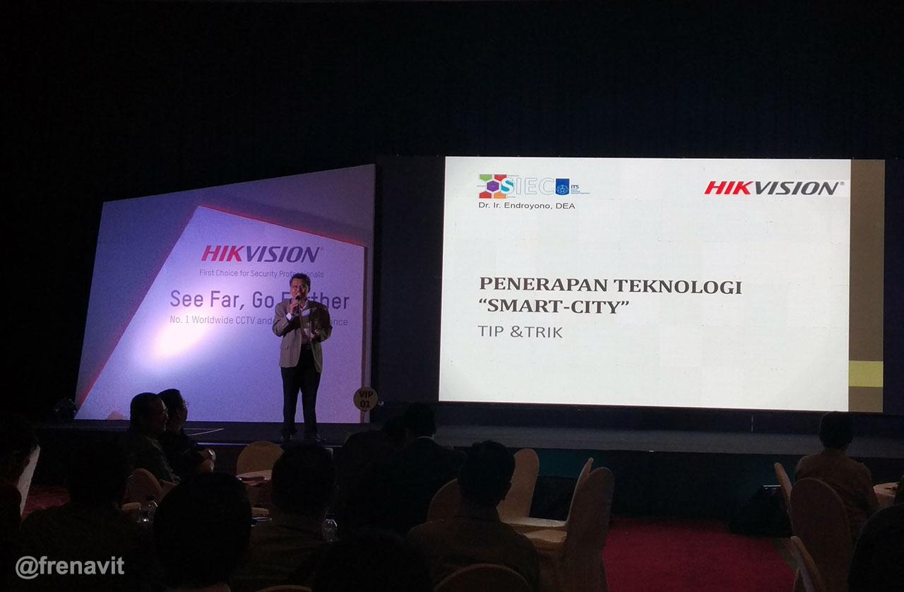 peluncuran-kantor-hikvision-Surabaya
